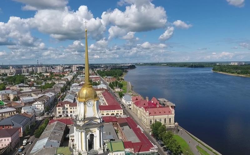 Запчасти для иномарок в Рыбинске