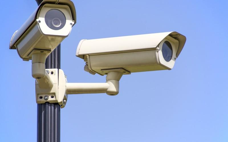 Проверка наличия полиса ОСАГО через камеры регистрации откладывается в очередной раз