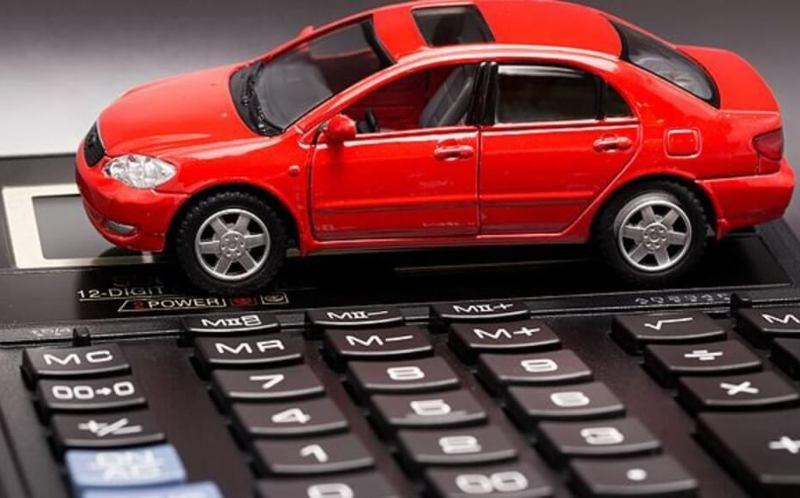 Транспортный налог остается