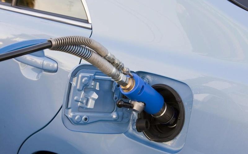 В России будут стимулировать переход на газ