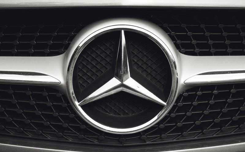 Mercedes-Benz – с чего все начиналось?