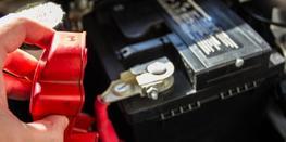 Советы по выбору автомобильного аккумулятора
