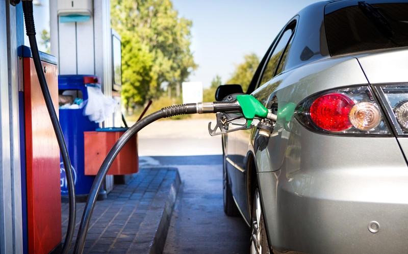 Кто победил в ценовой войне за бензин?