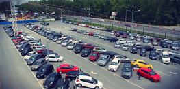 Как избежать проблем при покупке автомобиля на вторичном рынке