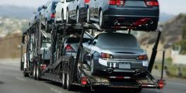 Ожидает ли нас резкий рост цен на автомобили?