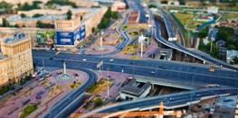 Наиболее важные изменения для автомобилистов в 2021 году