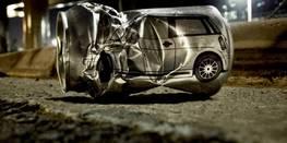 Тестирование на алкоголь и наркотики для водителей отложили до 2021 года