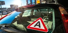 Сбербанк планирует выход на рынок беспилотных автомобилей