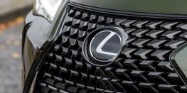 По результатам исследования самыми лояльными признали владельцев марки Lexus