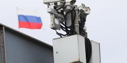 В России может появиться монополист, контролирующий все дорожные камеры