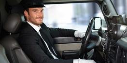 Аккуратные водители смогут сэкономить на страховке ОСАГО