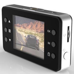Видеорегистратор AV-110 1280*720