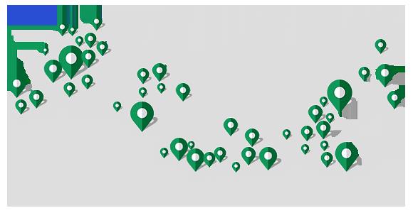 Доставка автозапчастей в России